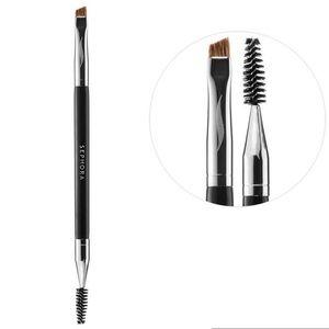 Sephora PRO brow brush #20